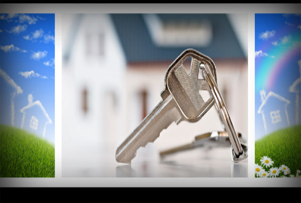 Home Benefit IQ / Rate One Financial