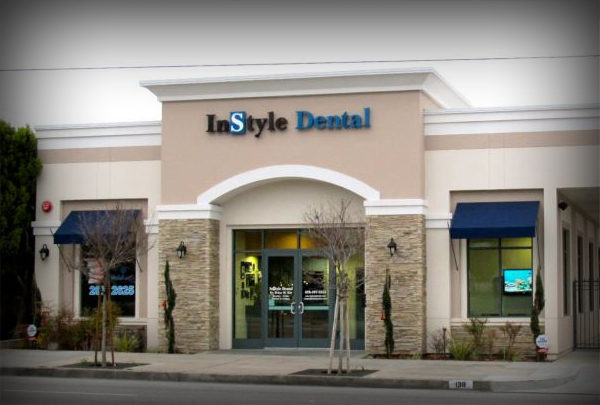 In Style Dental